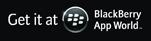 Zur App in der Blackberry App World